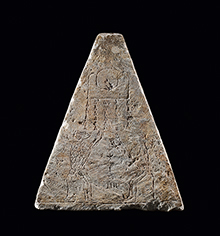 thumb_Pyramidion1